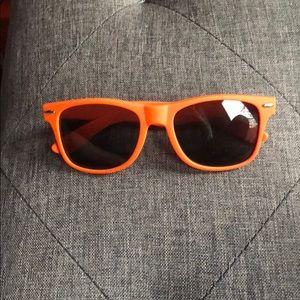 Other - New! Detroit unisex sunglasses